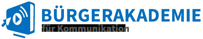 Logo_Buergerakademie