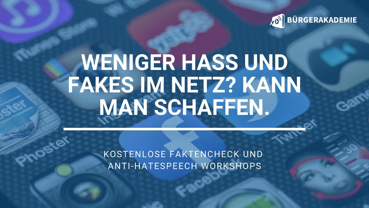 SC_WenigerHasas